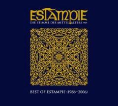 Estampi - Best Of Estampi