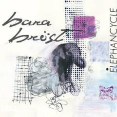 Bara Brost - Elephancycle