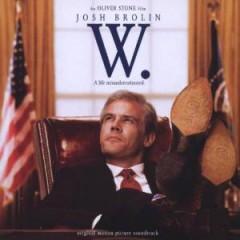 Original Soundtrack - W.