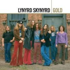 Lynyrd Skynyrd - Shm Gold