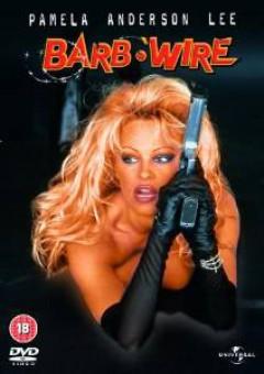 Movie - Barb Wire