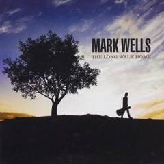 Wells, Mark - Long Walk Home