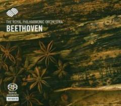 Beethoven, L. Van - Piano Concertos No. 2 & 3