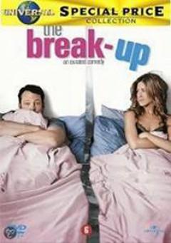 Movie - Break Up
