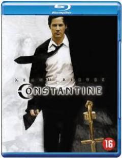 Movie - Constantine