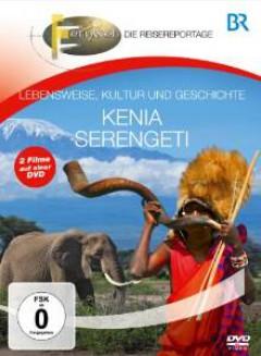 Special Interest - Br   Fernweh: Kenia &..
