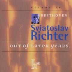 Beethoven, L. Van - Klaviersonaten Op.14 Nos.