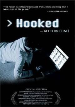 Documentary - Hooked