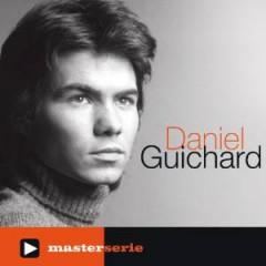 Guichard, Daniel - Master Serie