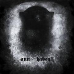 Aun - Split