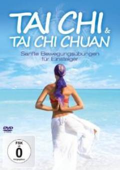 Special Interest - Thai Chi & Tai Chi Chuan