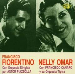 Omar, Nelly - And Francisco Fiorentino