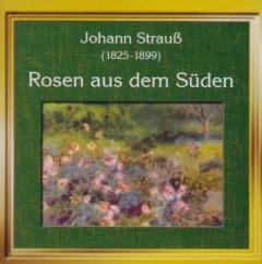Bach, J.S. - Grosse Orgelwerke