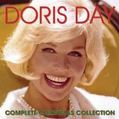 Day, Doris - Complete Christmas..