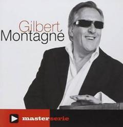 Montagne, Gilbert - Master Serie