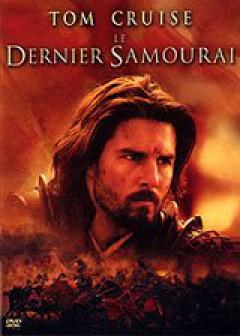 Movie - Le Dernier Samourai