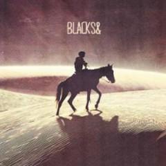 Blacks& - 7 Race Is On