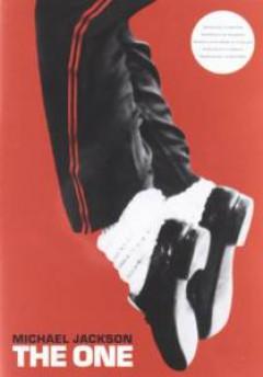Jackson, Michael - One