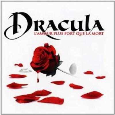 Musical - Dracula   L'amour Plus..