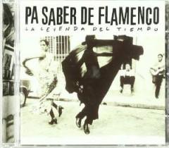 V/A - Pa Saber De Flamenco