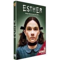 Movie - Eshter