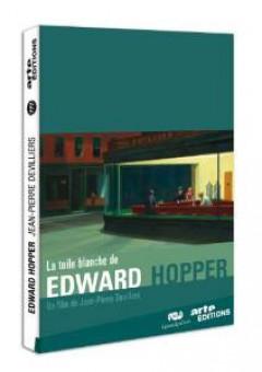 Documentary - La Toile Blanche De..