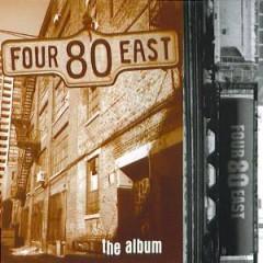 Four80 East - Album