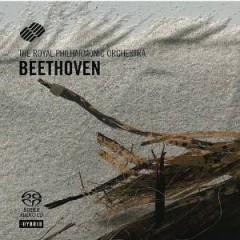 Beethoven, L. Van - Symphonies 1 & 7