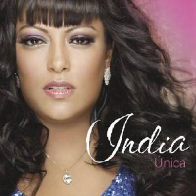 India - Unica