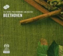 Beethoven, L. Van - Symphony No 6