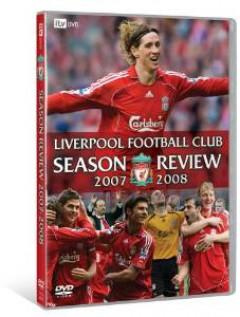Sports - Liverpool   Season..