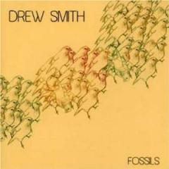 Smith, Drew - Fossils