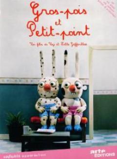 Animation - Gros Pois Et Petit Point