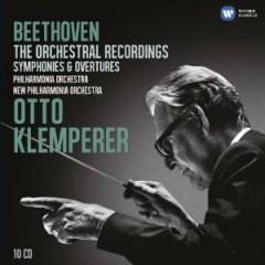 Beethoven, L. Van - Symphonies &..  Ltd