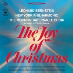 Bernstein, L. - Joy Of Christmas