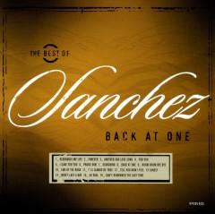 Sanchez - Back At One (Best Of)