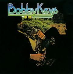 Keys, Bobby - Bobby Keys
