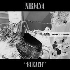 Nirvana - Bleach  180 Gr   Remast