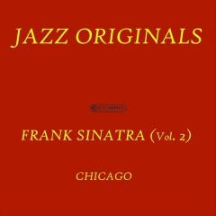 Sinatra, Frank - Chicago