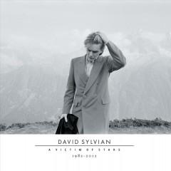 Sylvian, David - A Victim Of Stars..