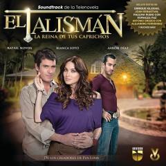 Ost - El Talisman