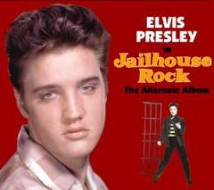 Presley, Elvis - Jailhouse Rock The..