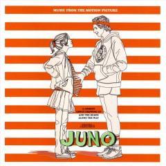 Ost - Juno