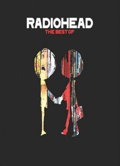 Radiohead - Best Of