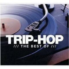 V/A - Best Of Trip Hop