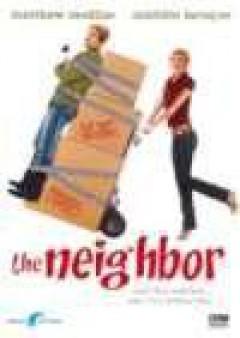 Movie - Neighbor