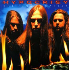 Hypocrisy - Final Chapter + 1