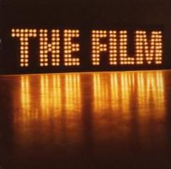 Film - Film