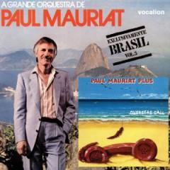 Mauriat, Paul - Overseas Call &..