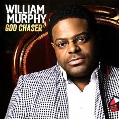 Murphy, William - God Chaser